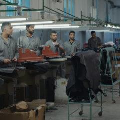 Vent du Nord : élargir le champ d'action tunisien