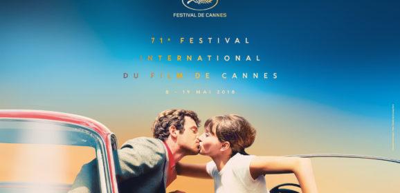 Cannes 2018 : du réel à l'imaginaire