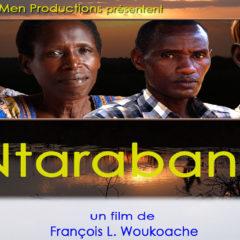Ntarabana : dépasser le génocide rwandais