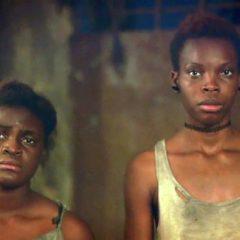 Maki'la, de Machérie Ekwa Bahango : un film noir