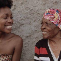 Kuzola, le chant des racines : les ponts de l'identité