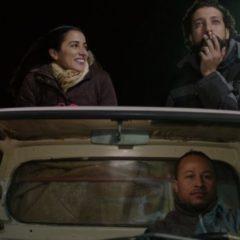 Volubilis : la fracture sociale au Maroc