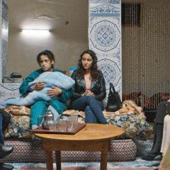 Sofia : déterminer son image de Marocaine