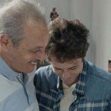 Weldi (Mon cher enfant) : Un père tunisien en quête