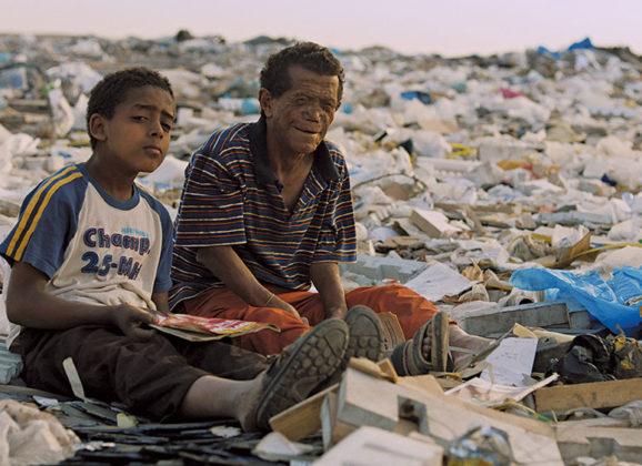 Yomeddine : réintégrer les exclus dans le cinéma égyptien