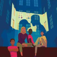 Clermont 2019 : l'intelligence des femmes