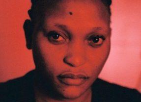 Les cinémas d'Afrique des années 2010