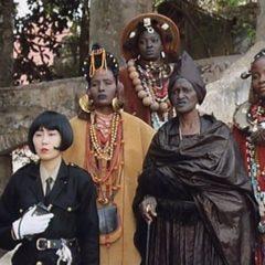 Hyènes : la fraîcheur de la Vieille Dame sénégalaise