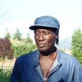 Makena Diop : «Parler d'où je me trouve»