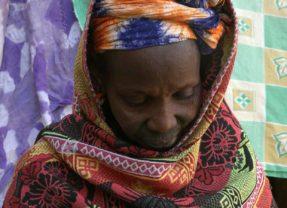 Rencontrer mon père : donner corps à l'image paternelle sénégalaise