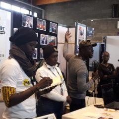 Clermont 2019 : le Sénégal au marché du film