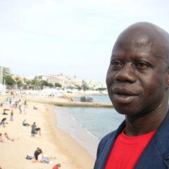 Les combats de Saint Pierre Yameogo