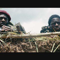 La Miséricorde de la Jungle : les esprits dévastateurs des conflits rwandais
