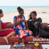 Rencontre au FIFDA autour de Dhalinyaro de Lula Ali Ismail