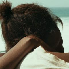 Atlantique, de Mati Diop : l'écume des vagues sénégalaises