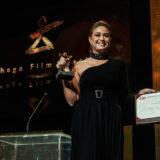 Entretien avec Hend Sabri, autour de Noura rêve de Hinde Boujemaa