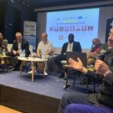 État des lieux de l'exploitation en Afrique francophone