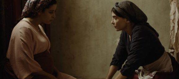 Adam : deux Marocaines et la maternité