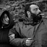 Rencontre avec Ala Eddine Slim, cinéaste tunisien, auteur de Tlamess – Sortilège