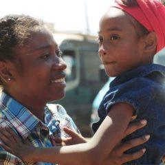 Haingosoa : s'affranchir par les arts à Madagascar
