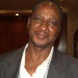 Disparition : Clément Tapsoba n'écrira plus