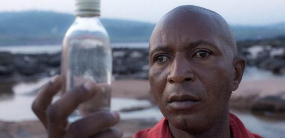 Kongo : les esprits congolais s'infiltrent