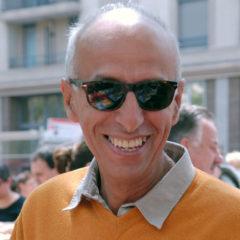 Mahmoud Ben Mahmoud : le cinéma comme œuvre collective