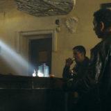 Abou Leila : Souffles de violence dans le désert algérien