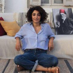 Un divan à Tunis (Un sofá en Túnez), de Manele Labidi: La vitalidad del blues