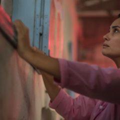 Noura rêve (Noura's Dream), de Hinde Boujemaa:  No perder su sueño