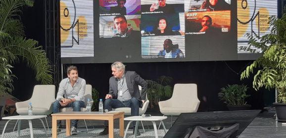 La vidéo à la demande en Afrique francophone, vers une nouvelle dynamique ?