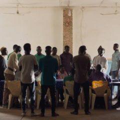 Le père de Nafi : dérives de l'islam au Sénégal