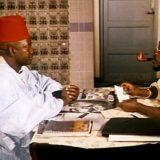Le Mandat (Mandabi), d'Ousmane Sembène : le prix de l'émancipation sénégalaise