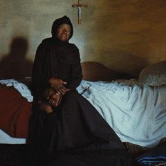 L'indomptable feu du printemps : visions de cinéma au Lesotho