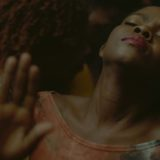 Freda : survivre par le cinéma en Haïti